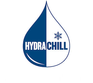 Hydrachill - Water Refilling Stations
